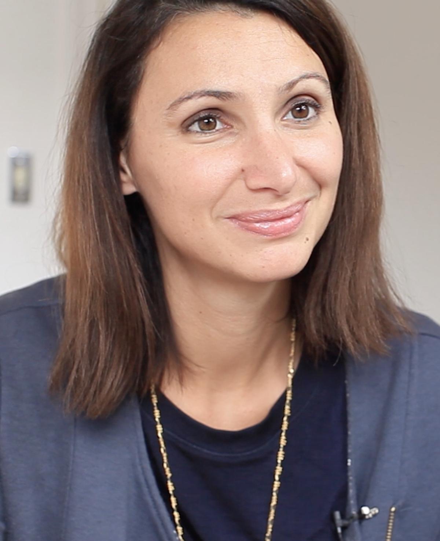 Sophie Ak Gazeau (Meetic) : le dating à l'ère du #MeToo