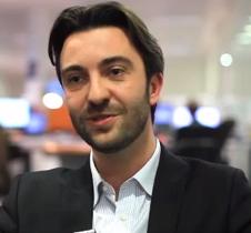Conférence Webassoc le 30 janvier : Thomas Jeanjean (Criteo) explique pourquoi il s'engage