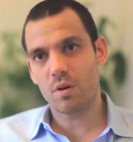 Thomas Jestin (KRDS) : «l'avenir du earned media : le story telling»
