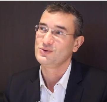 Thomas Husson (Forrester) : «42% des marketeurs mettent en œuvre une stratégie mobile depuis moins d'un an»