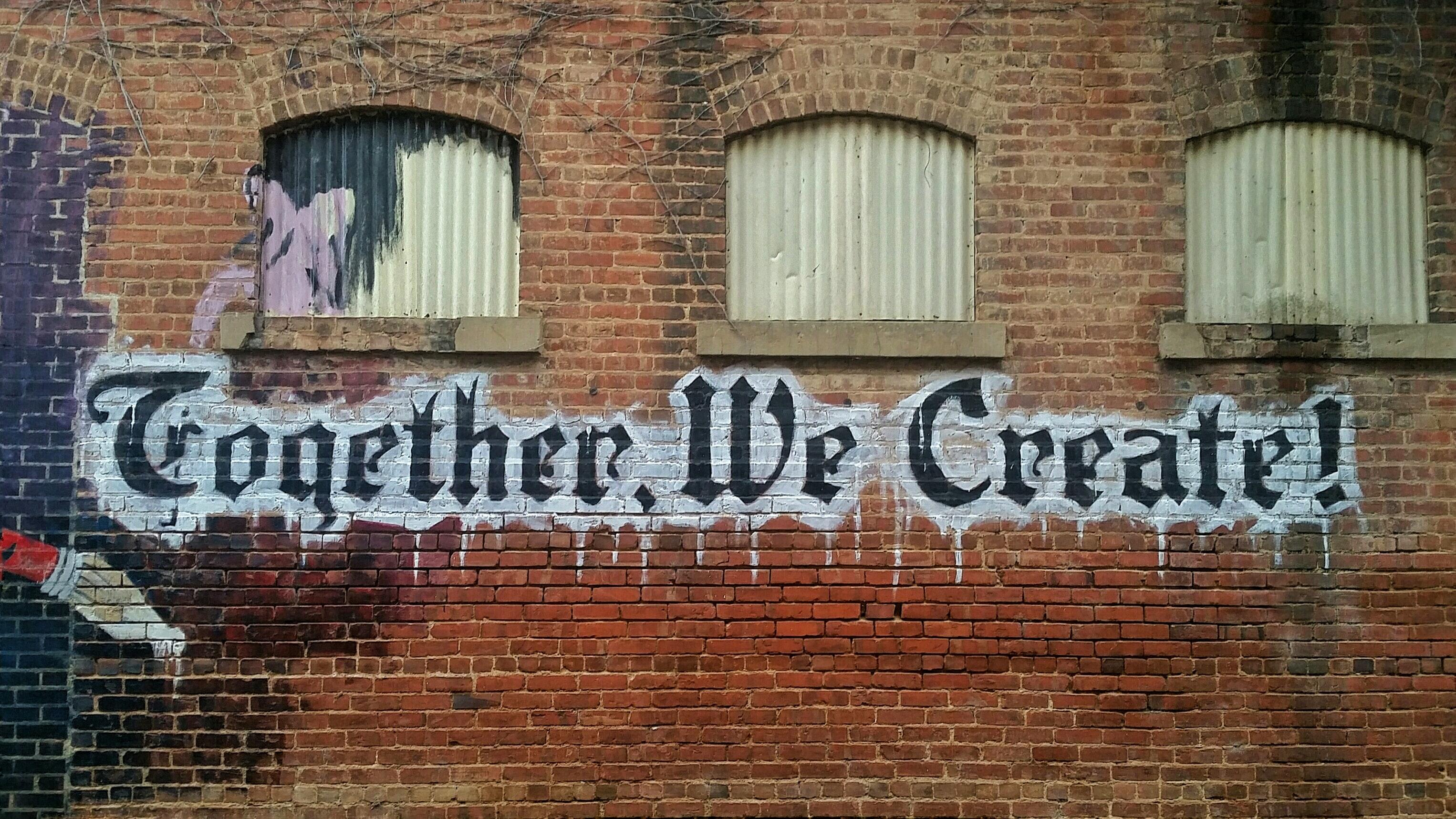 L'économie participative : LA grande tendance en vue ?