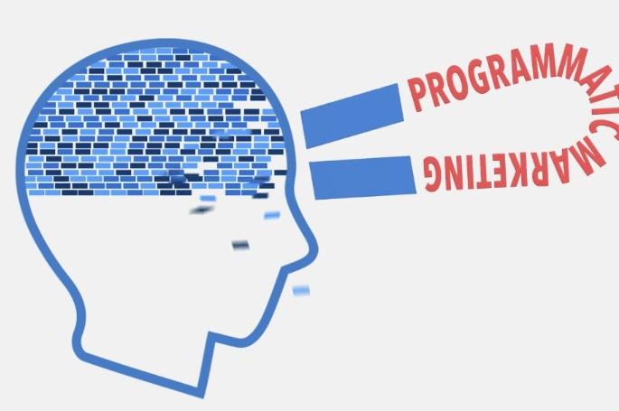 Qu'est-ce que le programmatique ? Une définition simple (vidéo)