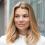Interview Clarisse Madern (Seedtag) : pour créer de l'engagement et de l'efficacité, il faut aller bien au-delà de la brand safety