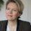 Conversation avec Emmanuelle Bach Donnard (Camaïeu) : les magasins, la data, l'omnicanalité