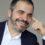 Guillaume Planet (SEB) : la grande opportunité du digital c'est de créer une relation intime avec le consommateur