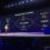 Adobe Summit 2018: tout est expérience – 5 moments inspirants