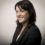 """Sandrine Murcia (Cosmian) : la femme qui veut rendre Internet """"Great Again"""""""