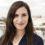 Anne-Servane Lasserre (GroupM) : Comment les annonceurs peuvent se positionner sur les enceintes connectées?
