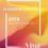 Publicité digitale : six tendances pour 2019