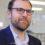 Raphaël Fétique (Converteo) : la data induit de nouveaux modèles