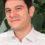 Fabien Versavau : Rakuten, une autre vision du retail