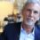 Pascal Nessim (Marcel) : tout ce que la culture digitale apporte à la créativité