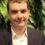 Sylvain Rabuel (Club Med) : la considération, la co-construction, les nouvelles expériences de vacances