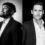 Habenn Bereket et Olivier Marty (Ogury) : le consentement dûment recueilli est la condition de l'engagement sur mobile