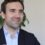Arnauld de Saint-Pastou (Fnac-Darty) : l'activité de retail media a été multipliée par 4 ans en deux ans