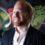 Benoît Vorilhon (ODiTY) : on ne peut plus proposer des programmes d'acquisition sans imaginer ce que sera la rétention