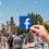 Social Media : quels enjeux derrière leur phygitalisation