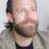 Philipp Schmidt (Prisma Media) : la vidéo représente 25 % de notre chiffre d'affaires