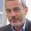 Gary Guillier-Marcellin (Samsung Display) : le digital et la data sont des leviers déterminants pour les magasins