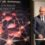 Bruno Le Maire, Ministre de l'Economie et des Finances : la tech est devenue un sujet politique