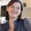 Agathe Bousquet (Publicis) : les marques doivent reprendre la main sur leurs données