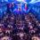 Candidatures La Nuit des Rois 2020 : c'est parti !