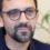 Olivier Vigneaux (BETC Digital) : nous luttons contre l'indifférenciation digitale