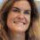 Karine Schrenzel (3 Suisses) : les consommateurs attendent du commerce plus de proximité et d'engagement