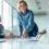 Quand l'illectronisme touche les dirigeants d'entreprises