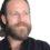 Philipp Schmidt (Prisma Media Solutions) : favorisons les circuits courts et les écosystèmes locaux !