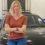 Julie Palaysi (Volvo Car France) :  Il faut de l'humanité à l'heure du digital
