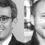 Paul-Antoine Strullu (Xandr), Guillaume Belmas (Realytics) : nous rendons enfin facile l'achat de la télévision linéaire en programmatique