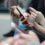 Le sans-contact s'impose dans les nouvelles habitudes de consommation mobile