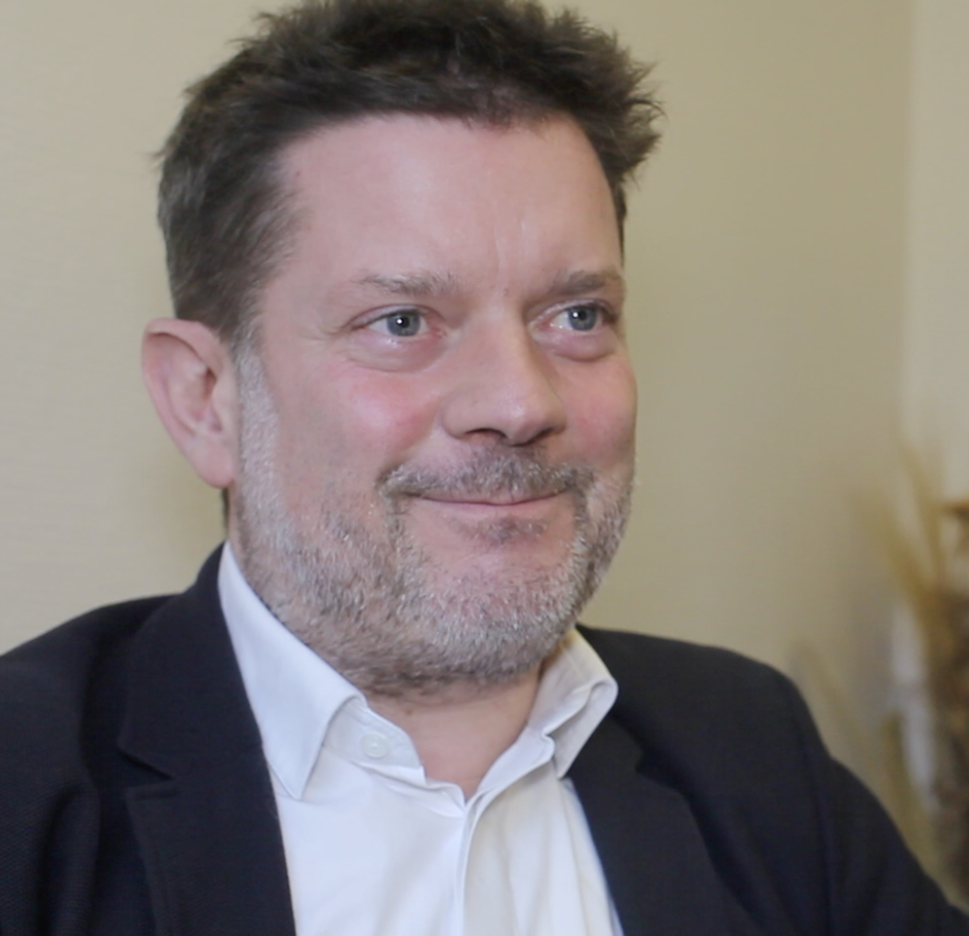 Yan Claeyssen (Publicis ETO) : penser parcours client et pas seulement concepts