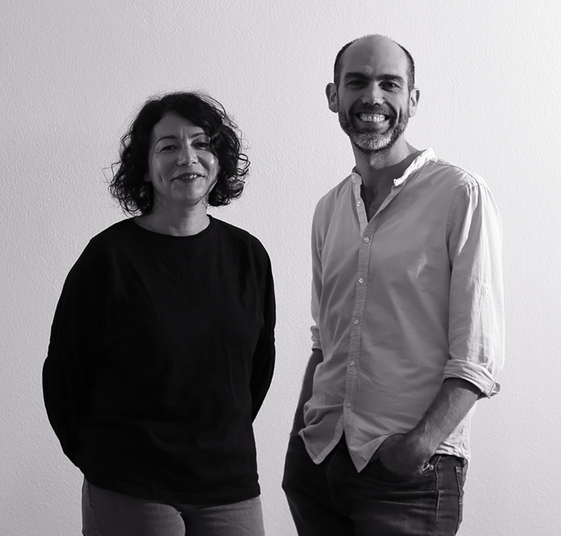 Oreegami, l'école du marketing digital à inclusion sociale. Interview des fondateurs Carine Huissier et Yann Gabay